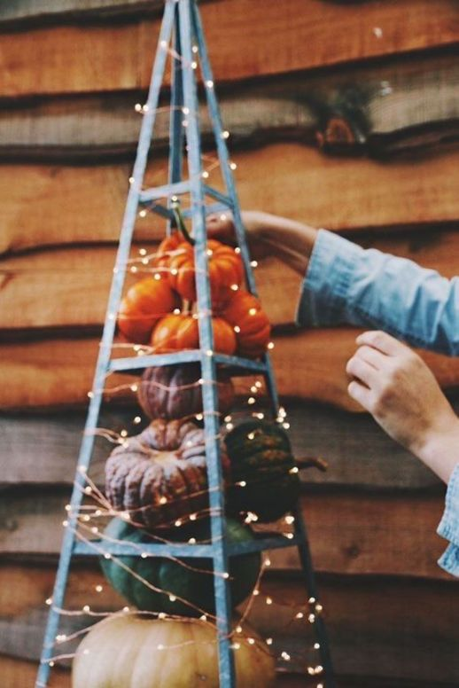 Check out these stunning fall decoration ideas for your space! #falldecorationideas #cutefalldecorations #modernfalldecor #easyfalldecorations #rusticfalldecor #inexpensivefalldecoratingideas #indoorfalldecorations #pinterestfalldecor #cheapfalldecor