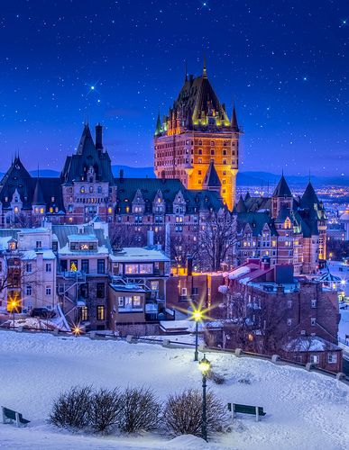 These are some of the most magical winter villages to visit! #bestplacestovisitinwinter #decembervacations #winterresorts #winterfamilyvacations #wintervacationspots #placestogoinwinter #bestdecembervacations #wintergetawaysfromnyc #winterweekendgetaways #wintergetaways #perfectchristmastown #christmasdestinations #bestchristmasdestinations #bestplacestotravelforchristmas #wintervillages #wintertowns