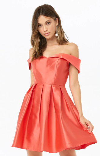 Try this item to add Pantone's color alert, Living Coral, into your life! #Pantonecolormatch #topcolor #coloralert #colortrend #coloroftheyear #pantonecoloroftheyear #pantonecolor #livingcoral #colorprediction #trendycolors
